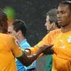 Coppa d'Africa: Gervinho stende il Togo, Drogba e Adebayor spettatori
