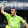 Calciomercato Inter, arriva Sorrentino: vicino anche Schelotto