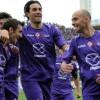 Calciomercato Fiorentina, in entrata Di Natale o Lisandro Lopez