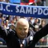 Sampdoria, scompare il presidente Riccardo Garrone