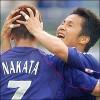 Hidetoshi Nakata: diario di viaggio di un calciatore atipico, con testa e sacca sulle spalle