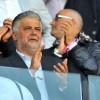 Calciomercato Bologna, arriva Naldo, no Viviano. Guaraldi sotto protezione