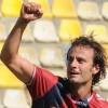 Bologna-Chievo Verona 4-0: felsinei a valanga sui clivensi