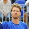 US Open, iniziano i guai per l'Italia: fuori Bolelli e Seppi