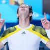 Australian Open: fuori 'Re Roger', la finale è Murray-Djokovic