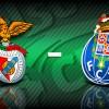 Primeira Liga 2013/2014: è sempre sfida Benfica-Porto