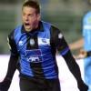Le pagelle di Atalanta-Udinese 2-0: Denis atomico, Pereyra avulso