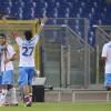 Catania-Fiorentina 2-1: Castro e Barrientos stendono la Viola