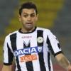 Udinese, Danilo rischia un anno di carcere per razzismo
