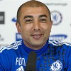 Italians Play it Better, Roberto Di Matteo: dalla Svizzera ai successi con il Chelsea