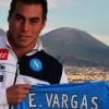 Calciomercato Napoli: a gennaio Vargas e Skrtel