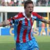 Catania-Roma 1-0: Gomez stende i giallorossi, la dura legge del Massimino