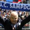 Serie A, Sampdoria-Pescara 6-0: Icardi fenomeno. Rivivi il match