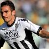 Calciomercato Pescara, D'Agostino frena: la trattativa può saltare