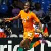 Coppa d'Africa: la favorita per la vittoria finale