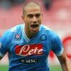 Le pagelle di Napoli-Palermo 3-0