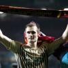 Hanson-gol, e il Bradford vola in finale