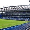 Premier League: United all'esame Spurs, grande classica a Stamford Bridge