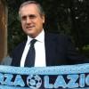 Calciomercato Lazio: Zarate al River Plate, Cirigliano e Funes Mori nel mirino