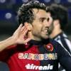 Calciomercato Cagliari: nessun dubbio su Nainggolan, Fiorentina sul giovane Sau