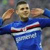 Serie A: le pagelle di Sampdoria-Pescara 6-0