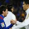 Liga, ventunesima giornata: Messi risponde a Ronaldo, cade l'Atletico