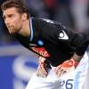 Fiorentina-Napoli 1-1: Cavani risponde a Roncaglia, Juventus in fuga