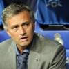 Mourinho contro tutti: il Real Madrid sull'orlo di una crisi di nervi