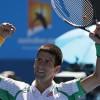 Wimbledon, sipario: trionfa Djokovic, ma Federer è ancora Re