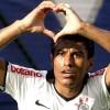 Calciomercato Inter: tra sogni di mezzo inverno e chiavi tattiche, vi presento Paulinho