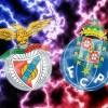Superliga, 16a giornata: il Porto agguanta il Benfica in vetta, Braga terzo a -13