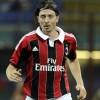 """Montolivo: """"Al Milan finora sono soddisfatto"""""""