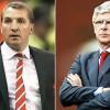 Premier League: testacoda Manchester, grande classica all'Emirates