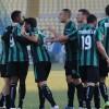 Serie Bwin, la top 11 della 5^ giornata: cadono Livorno e Verona, il Sassuolo vince e allunga