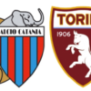 Catania-Torino 0-0: Lodi espulso, Bergessio sbaglia un rigore