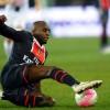 Calciomercato Ligue 1: Sissoko vicino alla Fiorentina, Gourcuff rifiuta l'Atletico Madrid