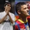 Calciomercato Liga, i destini di Villa e Kakà al fotofinish