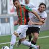 Copertina SportCafe24: Vitale rinato grazie alla Ternana