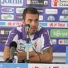 Calciomercato Fiorentina: Ufficiale Larrondo, in partenza Viviano?