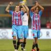 Calciomercato Catania, Almiron e Marchese si allontanano