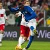 Calciomercato Milan, Balotelli sul chi va la e Kaka intanto aspetta