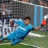 Liga, Real Madrid senza Ronaldo e senza voglia. Con l'Osasuna è solo 0-0