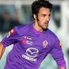 Calciomercato Genoa: arriva Cassani, idea Mariga