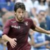 Calciomercato Sampdoria: Sansone è ufficiale, ma non finisce qua