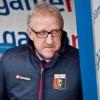 Genoa, esonerato Del Neri: torna Ballardini