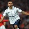 Premier League, Tottenham-Manchester United 1-1: Dempsey allo scadere regala il pareggio agli Spurs