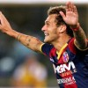 Calciomercato 23 gennaio: Diamanti verso la Cina, doppio colpo Genoa