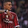 Milan-Siena 2-1: top Bojan, flop Abate. Le pagelle