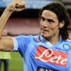 Calciomercato Napoli: Cavani si chiude nel silenzio. Futuro in Blues?