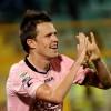 Cagliari-Palermo 1-1: Ilicic illude Gasperini, finale rovente all'Is Arenas
